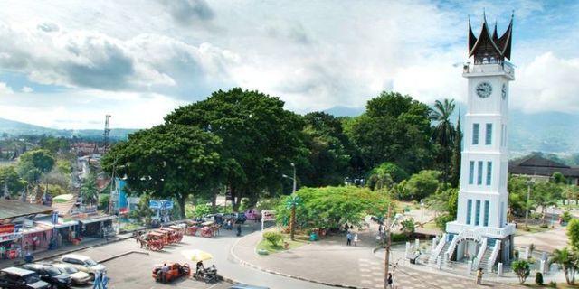 Tempat Wisata Bukittinggi.jpg
