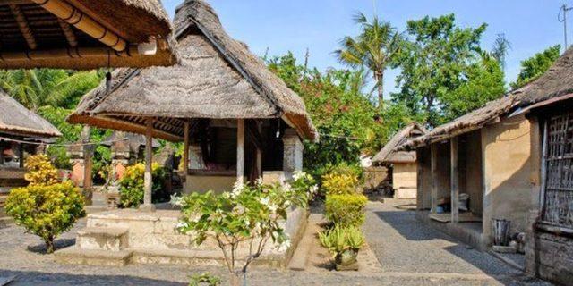 Tempat Wisata Sukawati.jpg